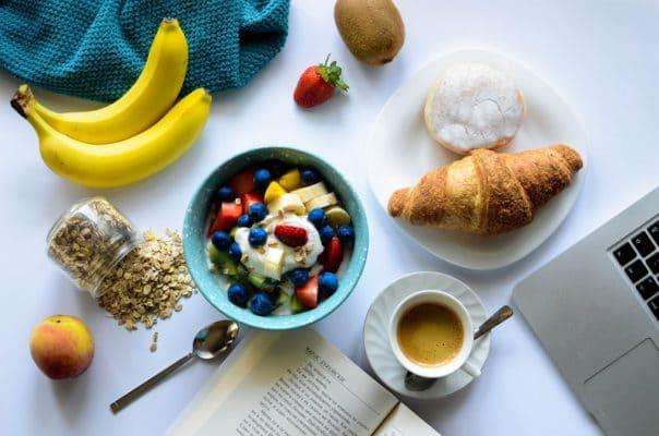 calorie di prugne per perdere peso