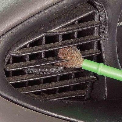 Come aver cura dei ventilatori dell'auto