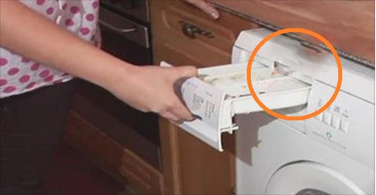 Photo of Bucato bianco: 3 segreti per sbiancare gli abiti ingriti o ingialliti dal tempo