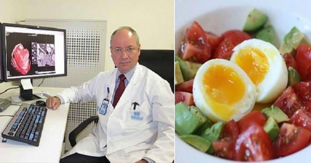 Photo of Pulire le arterie: la dieta per dimagrire e disintossicarsi