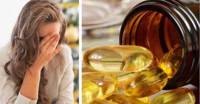 antidepressivo-naturale