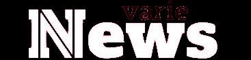News Varie