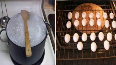 Photo of Consigli di cucina e trucchi che solo gli chef conoscono