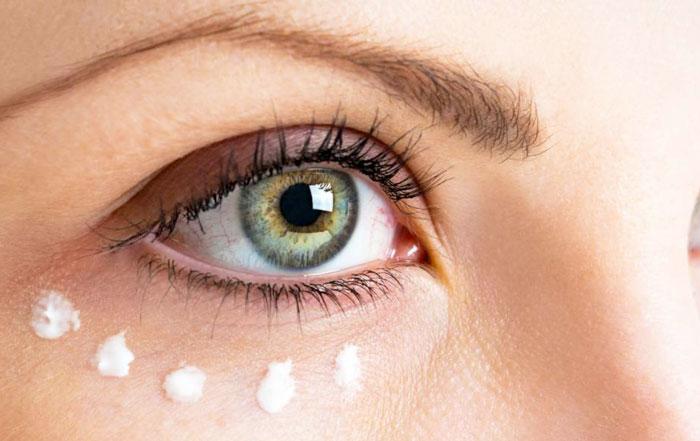 Crema-contorno-occhi