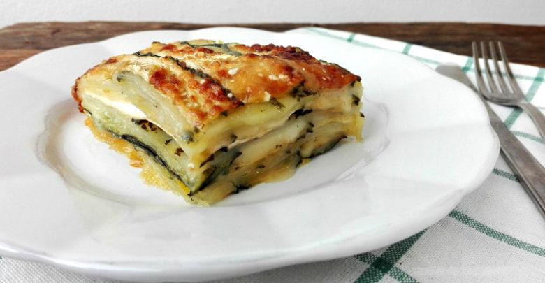 Parmigiana-bianca-di-patate-e-zucchine