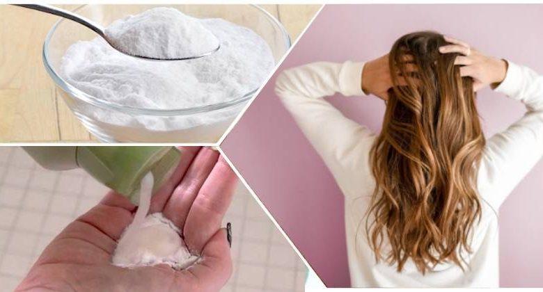 Rimedi per far ricrescere capelli