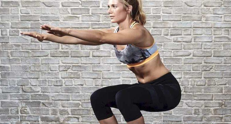 dieta ed esercizi per perdere la pancia in una settimanat