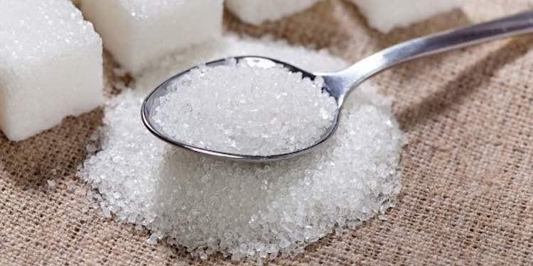 Disintossicare corpo dallo zucchero