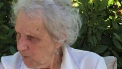 Photo of Pensionata si suicida dopo essere rimasta con 6 euro per vivere. Le avevano congelato la pensione