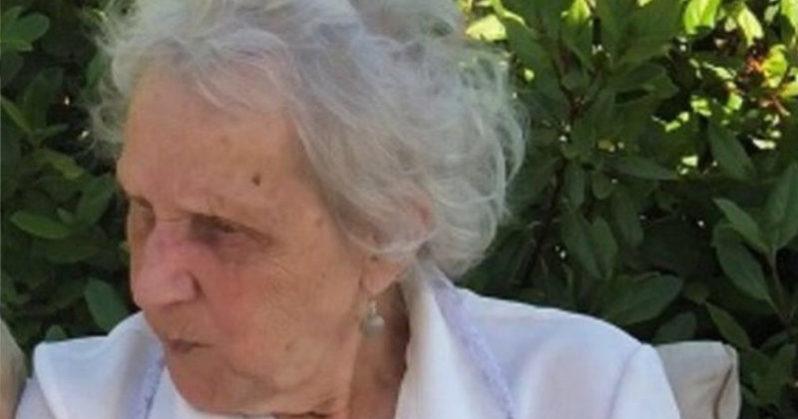 Pensionata si suicida dopo essere rimasta con 6 euro per vivere