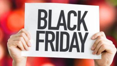 Photo of Black Friday 2019, quando inizia e i 10 siti dove trovare le offerte migliori