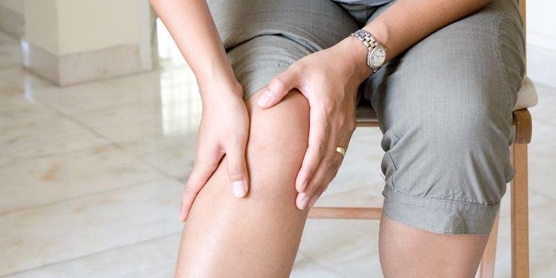 rigenerare le ossa