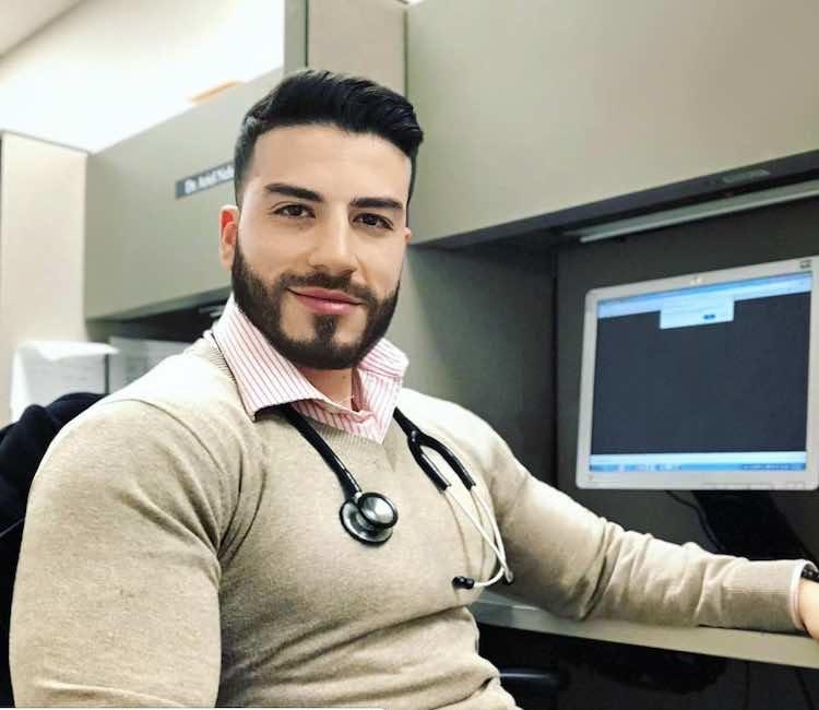 ISMAIL YAZAN