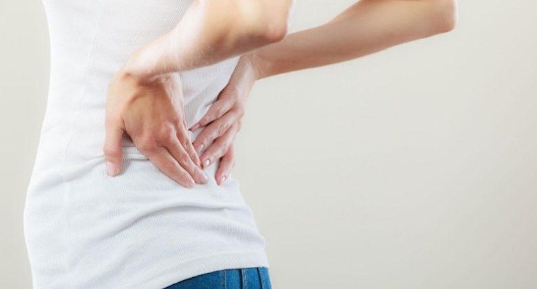 allungamenti per mal di schiena