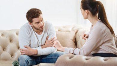 Photo of 12 segnali di conferma  che il tuo partner ha perso del tutto l'interesse per la vostra relazione