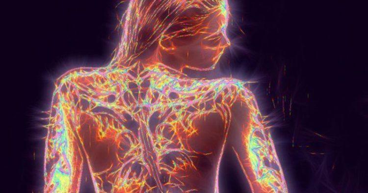 Diagnosi veloce della Fibromialgia