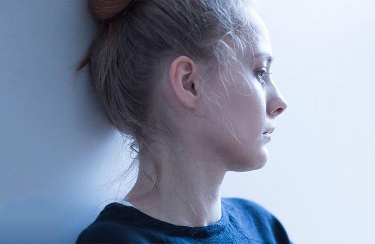 Problemi Di Salute Visibili Sul Viso Ecco Come Capire Che Disturbi Hai