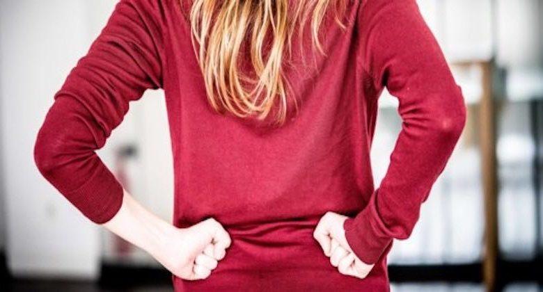 abitudini dannose reni
