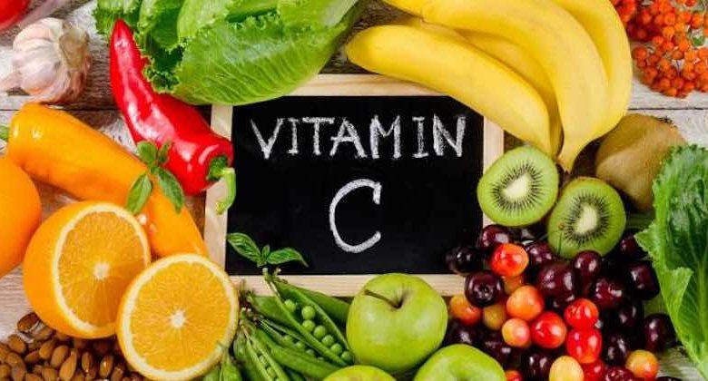 frutta e verdura hanno meno vitamine