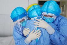 Photo of Dieci buone notizie sul coronavirus che tengono lontano il panico