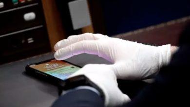Photo of Come pulire il cellulare da virus e batteri secondo i consigli di un esperto