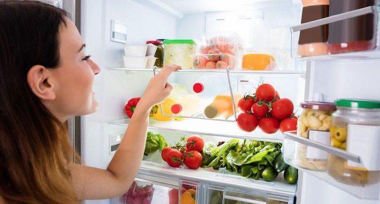 alimenti da non tenere in frigo