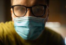 Photo of Coronavirus: 3 consigli per indossare la mascherina nel modo giusto