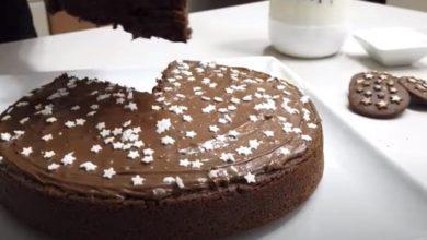 Photo of Torta senza uova e farina: la ricetta per un dolce squisito e leggero