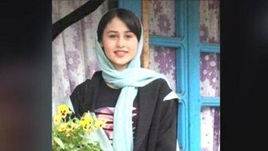 Photo of Romina Ashrafi, 14 anni, scappa di casa per amore e il padre la decapita
