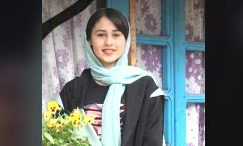 Romina Ashrafi decapitata dal padre dopo la fuga d'amore