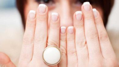 Photo of Come utilizzare il bicarbonato per avere unghie più lunghe e forti