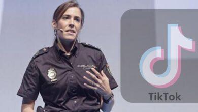"""Photo of Esperta di sicurezza informatica rivela: """"Se i genitori vedessero quello che vedo io, non darebbero ai loro figli i cellulari"""""""