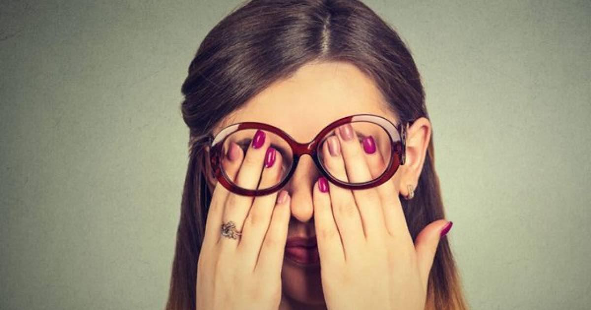 migliorare la vista