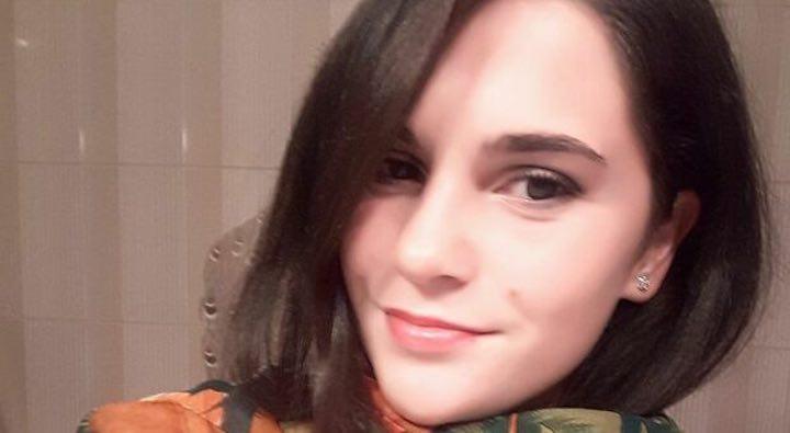 Una 22enne muore in ospedale