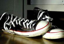 Photo of 7 validi motivi per togliere le scarpe prima di entrare in casa
