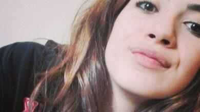 Photo of Una giovane promessa della pallavolo muore a soli 17 anni, dopo una dura battaglia contro un tumore raro