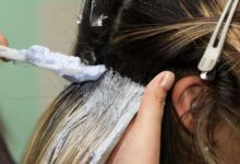 Photo of Uno studio rivela che le sostanze chimiche presenti in alcuni prodotti per i capelli aumentano il rischio di sviluppare il cancro al seno