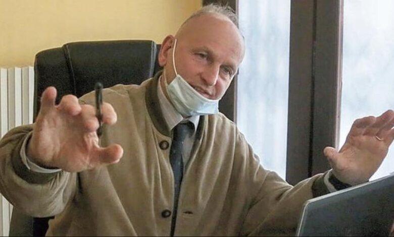 vaccino antinfluenzale rafforza il Covid