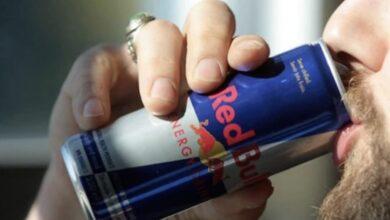 Photo of Le bevande energetiche sono pericolose per il cuore. Gli esperti spiegano cosa succede al corpo dopo aver bevuto un solo bicchiere