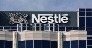 prodotti Nestle non fa bene alla salute